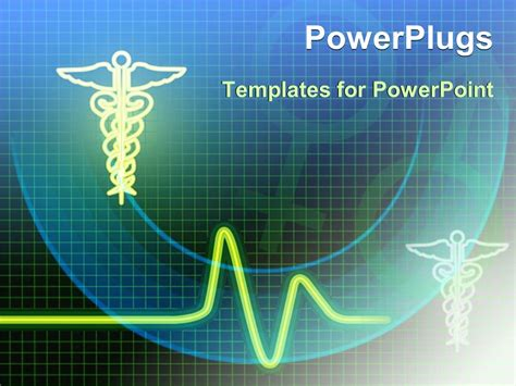 themes powerpoint 2007 medical powerpoint template medical related symbols with