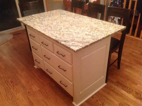 custom kitchen cabinets mn kitchen island custom kitchen island maker ramsey mn