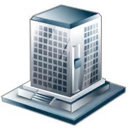 bureau icon images usseek