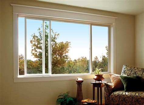jeld wen premium vinyl windows island quality vinyl