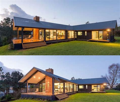 l house design modern house design дома из контейнеров pinterest