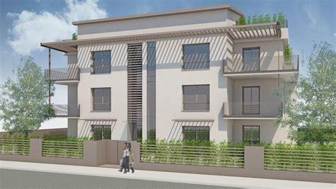 cerca casa in vendita appartamenti in vendita in affitto cerca casa con