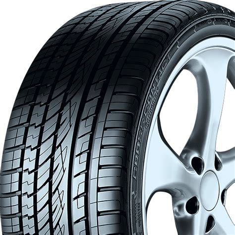 uhp tire car tire car continental conticrosscontact uhp new tyre 11street malaysia tyres