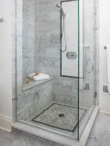 bathroom tile ideas bedroom and bathroom ideas