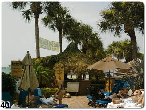 Oasis Tiki Huts Custom Tiki Bar Construction Ta Bay Area Florida