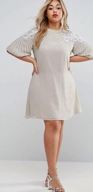 plus size wedding guest dresses with sleeves 36 plus size wedding guest dresses with sleeves webb
