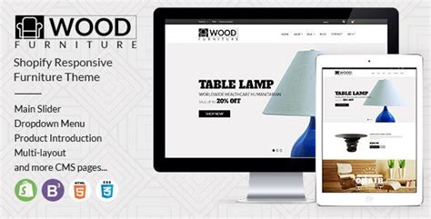 blog layout shopify 14 best shopify themes with beautiful ecommerce designs 2018
