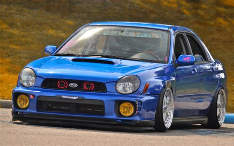 Cool Subaru by Cool Image Of Subaru Photo Of Impreza Tuning Imagebank Biz