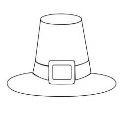 pilgrim hat printable template search results for boy pilgrim hat template printable