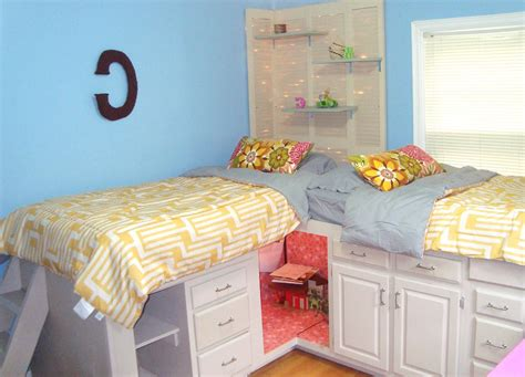 good ideas twin beds for small rooms modern ideas bedding small twin beds home design
