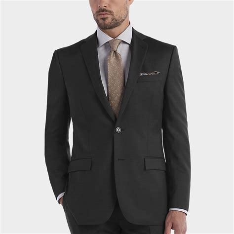 light charcoal grey suit charcoal grey suit slim fit tulips clothing