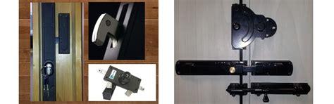 serrature esterne per porte in legno sostituzione serrature sostituzione serrature