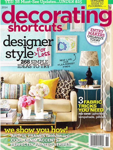home interior decorating magazines top 30 usa interior design magazines that you should read interior design magazines