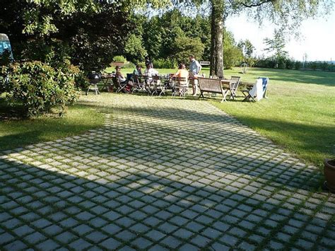 17 best images about permeable driveway ideas on pinterest