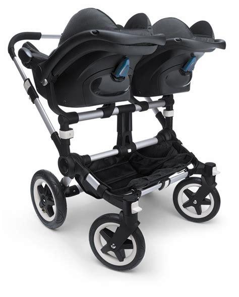 bugaboo car seat bugaboo maxi cosi car seat adapter in stock