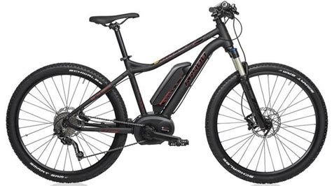 E Bike Decathlon by Decathlon B Riverside E Bikes Im 220 Berblick 2017