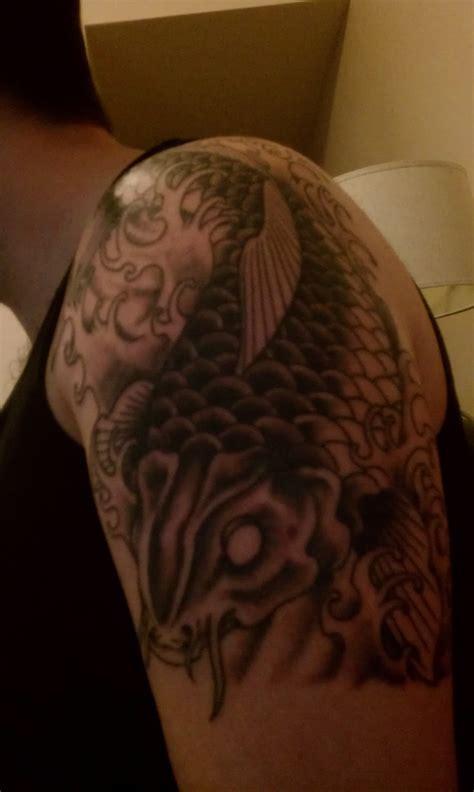 southside tattoo austin southside reviews yoe