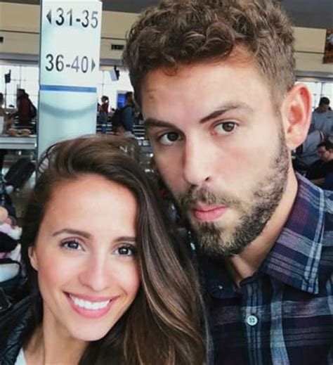 Nick And Move In Together by And Nick Viall Moving In Together