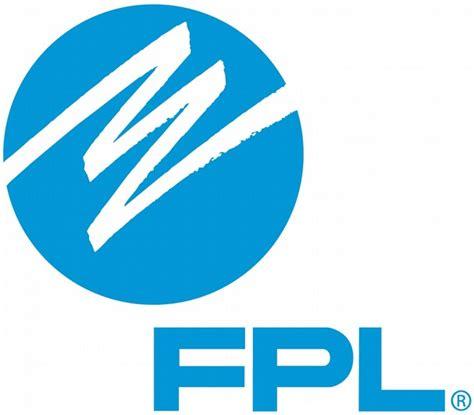 florida power light miami fl jupiter fl official website green initiative