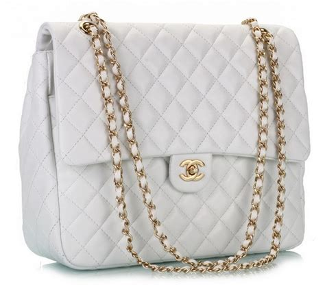 Quilted Backpack Bags by Channeling Chanel Fashionandstylepolice