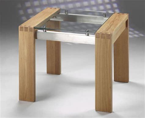 Oak And Glass Side Table Rochelle Solid Oak Glass Side Table Oak Furniture Solutions