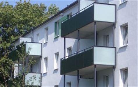 veranda definizione serena news riparazione dei balconi aggettanti e