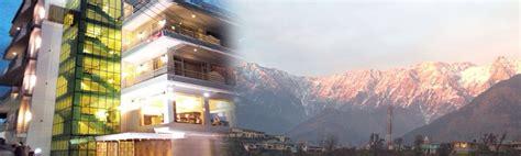 una comfort nandini dharamshala una comfort nandini hotel mcleodganj rooms rates photos
