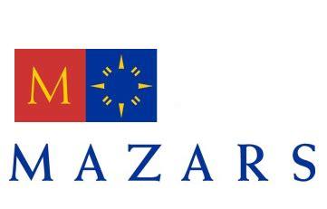Cabinet Mazar by Conseil Aux Dsi Et Daf Mazars Renforce Activit 233 Avec