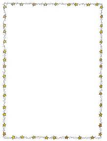 Christmas lights and decorations christmas border clipart best