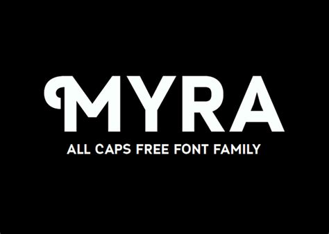 best free bold fonts 108 best free logo fonts for your 2016 brand design projects