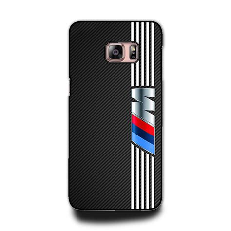 bmw m3 style for samsung galaxy a3 a5 a7 note2345 s2 s3 s4 s4mini s3mini s5 s6 edge free