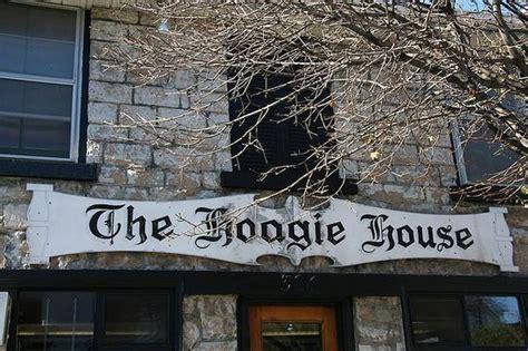 hoagie house the 10 best restaurants near tastee patties kingston tripadvisor