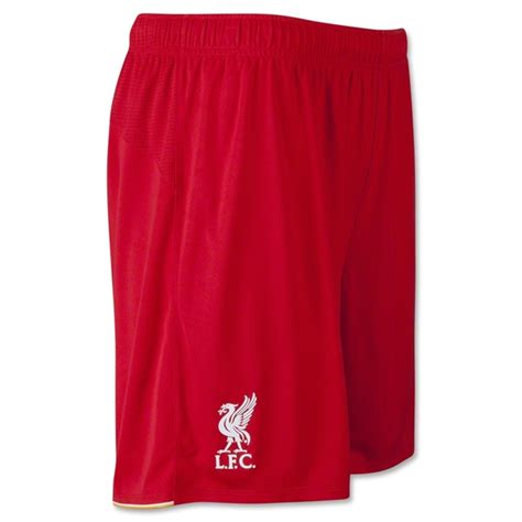 Celana Liverpool Home liverpool home rumah jersey