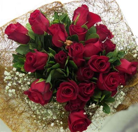 fiori onomastico fiori onomastico 3 fiori per tutte le occasioni fiori