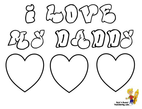 get well soon daddy coloring pages coloring pages free coloring pages of get well daddy get