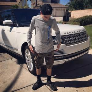 how much money faze rug makes on net worth naibuzz