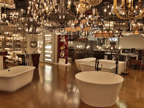 Ferguson Plumbing Supply Nashville by Ferguson Lighting Locations Lilianduval