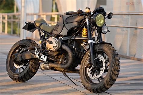 motorcycle videos bike exif bmw r1200s by cafe racer dreams bike exif