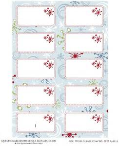 gartner labels templates labels envelope wrap tags by