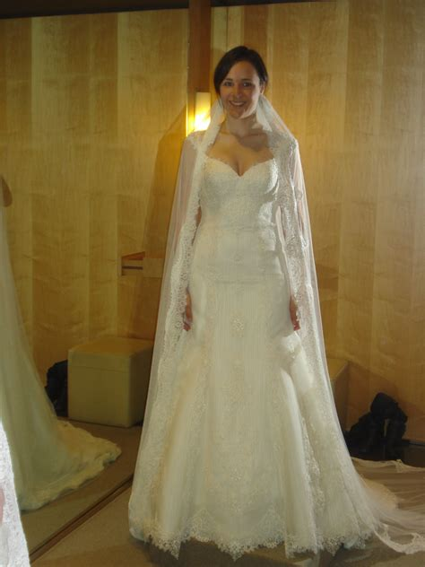 wedding dress i bought for my january 2011 afternoon wedding very buying my wedding dress in spain an insider s spain