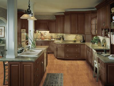 armstrong kitchen cabinets jdssupply com waverly by armstrong cabinets