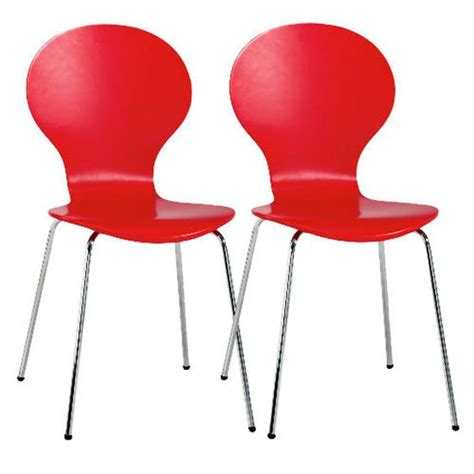 Tesco Bistro Chairs Bistro Chairs From Tesco Direct Chairs Funky Design Striking Furniture Photo Gallery