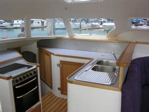 luxury catamaran charter whitsundays whitsunday luxury catamarans in cannonvale qld boat