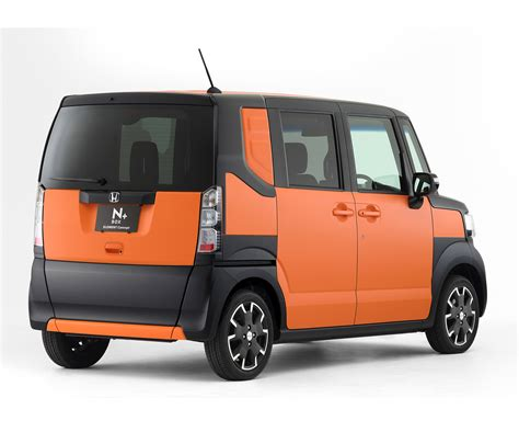 honda element 2017 honda element release date redesign and interior