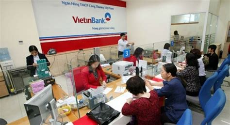 bank vn no limit to foreign ownership in weak banks sbv news