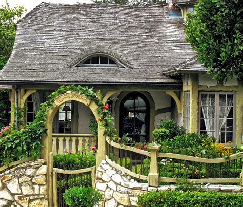 cottages for sale what the heck is a fairytale cottage anyway once upon