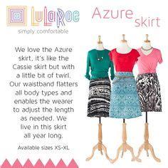 Juliet Dress Cardi Af look at lularoe s amelia dress order from