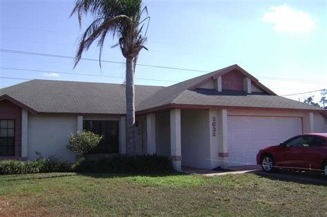 houses for rent in deltona fl apartments and houses for rent near me in deltona