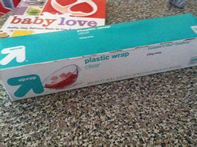 ate plastic wrapper the plastic wrap that ate new york city amalah