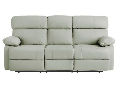 leather recliners shop for cheap sofas and save online